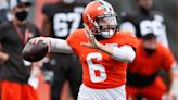 Cleveland Browns' 2021 training camp preview: Schedule, position battles