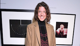 Sources: Pucci Tapped an LVMH Insider as Its Next Designer