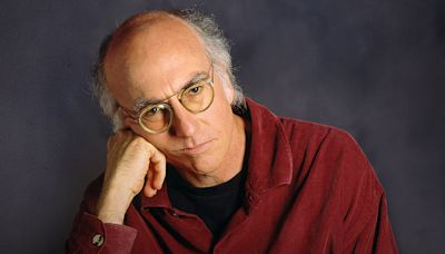 Curb Your Enthusiasm at 20: The show that made a schmuck the hero