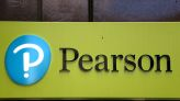 Profit Rebounds at Education Group Pearson on Strong Online Demand | Investing News | US News