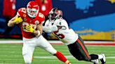 No gimmicks: Kansas City Chiefs don't need an offseason motto for motivation in 2021