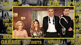 The 'Inside Schitt's Creek' Companion Webisodes Are Perfect For When You Need A Little Bit (More) Alexis