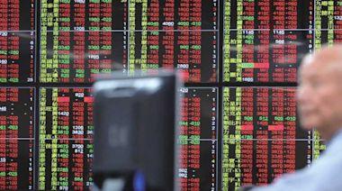 外資買超142億 傳產電子衝 台股防3變數 - 工商時報