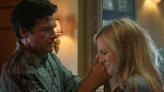 Ozark: Watch First Blood-Soaked Footage From Final Season