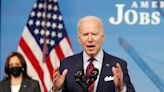 First White House budget proposal to preview Biden's goals