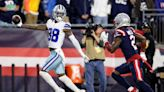 NFL Week 6 betting roundup: Worst Sunday 'in 35 years' for sportsbooks