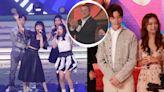TVB節目巡禮丨曾志偉台下拍掌 《聲夢》學員壓軸演出