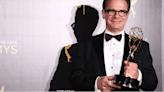 "RIP Peter Scolari, 66, Emmy Winner from ""Girls,"" Star of ""Newhart"" and ""Bosom Buddies"""
