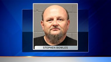 Indiana man charged with stealing rare comic books from C2E2 vendors