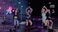 BLACKPINK推首張正規專輯 網讚MV精湛哭戲