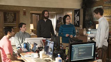 The sixth season of 'Silicon Valley' will be its last