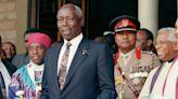 【終結一黨獨大】統治長達24年 肯亞前總統丹尼爾莫怡95歲逝世