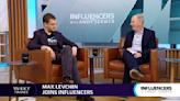 Influencers Transcript: Max Levchin, September 5, 2019