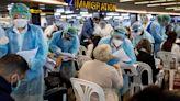 【新冠疫苗】英放寬旅遊遭轟歧視 印度非洲打完針無免隔離 - 香港經濟日報 - 即時新聞頻道 - 國際形勢 - 環球社會熱點