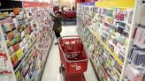 E-cards are back, thanks to the pandemic - The Boston Globe