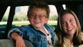 25 Mother/Son Movies To Watch With Your Mom On Mother's Day