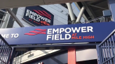 Broncos fan battling cancer gifted memorable game experience at Empower Field