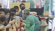 第5輪疫苗預約開放! 估51.9萬人符合資格
