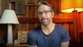 Ryan Reynolds Shares Definitely Fake DEADPOOL Fan Letter
