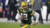 Aaron Rodgers, Packers closing in on reworked contract