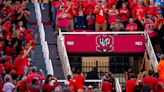 Gordon Monson: Praise to Utah football for honoring Ty Jordan and Aaron Lowe in just the right way