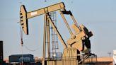 原油期站穩均線 中性偏多 - 工商時報