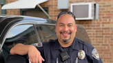 Family of Texas cop with COVID desperately searches for lifesaving ECMO machine