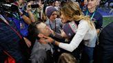 Look: Gisele Bündchen Celebrates Tom Brady's Birthday