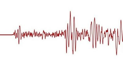 Two earthquakes in South Carolina on Thursday morning, officials confirm