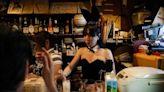 日本新冠疫情發燒!大阪府24日呼籲販酒餐廳提早打烊,東京都隔天跟進