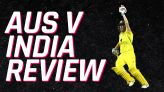 Review: Was the no-ball call the right one and how far have India progressed in Australia series?