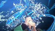 Demon Slayer: Kimetsu No Yaiba: The Hinokami Chronicles (Launch Trailer)