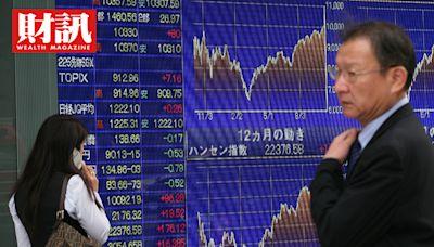 日圓貶過頭了嗎? 外銀看兩指標作決策 - 財訊雙週刊