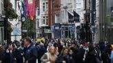 Ireland's Catholic church, government clash over COVID-19 restrictions