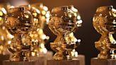 【2020金球獎】電影、電視完整入圍名單揭曉!Netflix提名贏家領跑