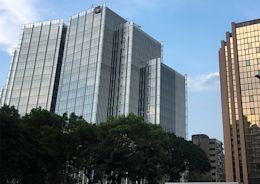 後疫情時代經濟 台灣進入GDP保1階段