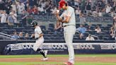 Phillies vs. Yankees: Aaron Nola struggles again in Phils loss