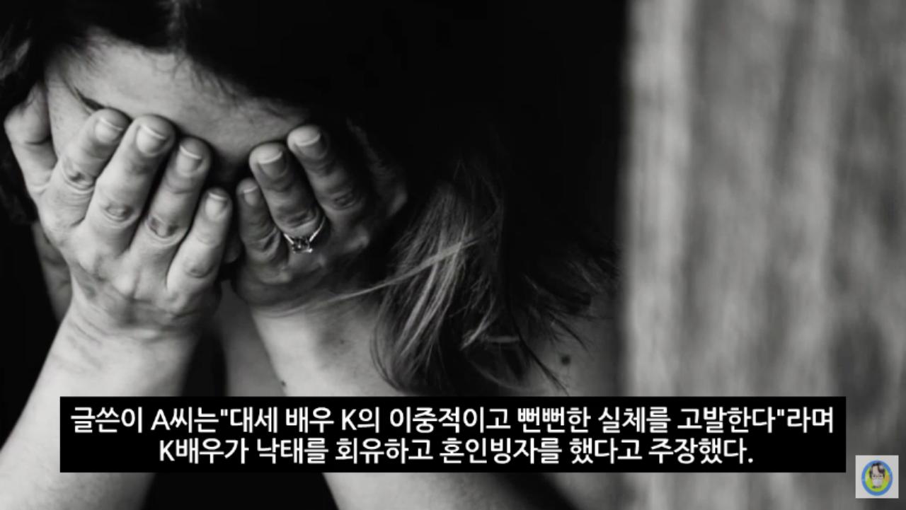 韓國大勢男演員