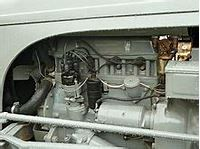 Standard wet liner inline-four engine - Wikipedia