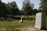 Calvary Cemetery (St. Louis)