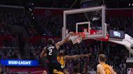 Game Recap: Clippers 118, Jazz 104