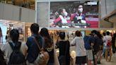 【東京奧運】港府前主要官員發表公開信 感謝每位港隊成員努力 - 香港經濟日報 - TOPick - 新聞 - 政治
