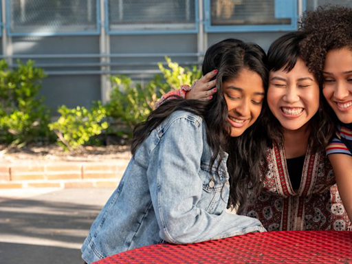 50 Things You Can Only Do With Your Best Friend