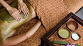 Just another day in Ayurvedic paradise: why Kamalaya is the perfect place to heal mind, heart and body