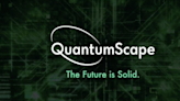 QuantumScape飆16%!排名前十車商將測試電池原型