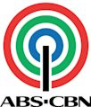 https://www.abs-cbn.com/