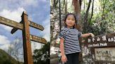 【秋天行山好去處】3條易行初級親子行山路線推介