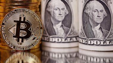 美前財長姆努欽對Bitcoin態度逆轉:等於買黃金