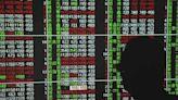 投資詐騙已捲走12億元!揭開台股詐欺3大手法