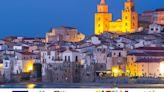 5 modi per amare la Sicilia - Donnamoderna